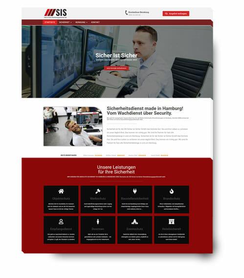 webdesign prenzlauer berg