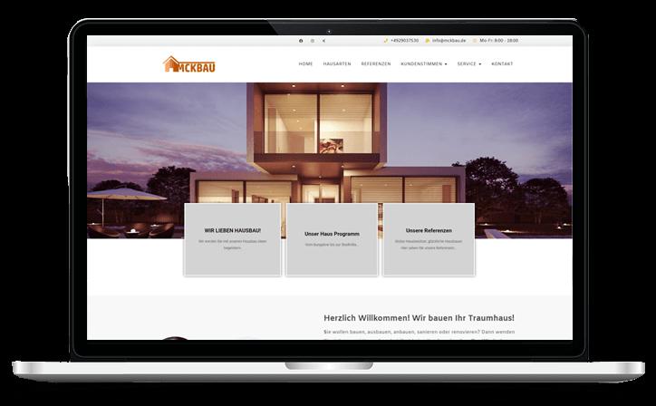 webdesign lichtenberg