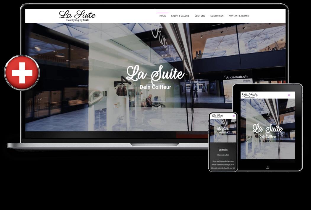 webdesign oranienburg