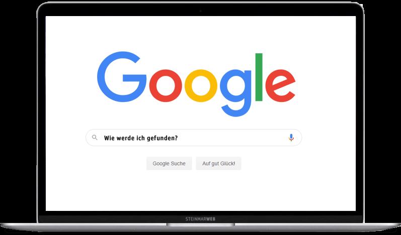 webdesign bernau