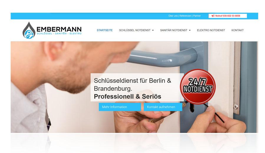 Embermann