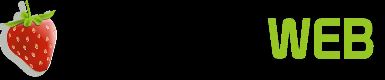 steinmarWEBlogo (1)